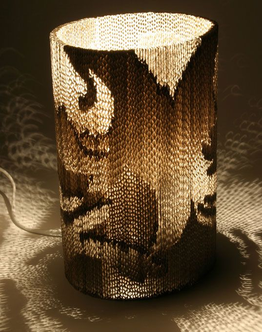 1000 Images About Laser Cut Lighting On Pinterest Laser Cut Wood Floor Lamps And Paper Lamps