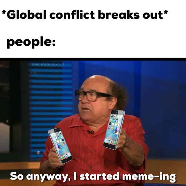 Pin By Memer On Funny Meme Funny Memes Bad Memes Memes