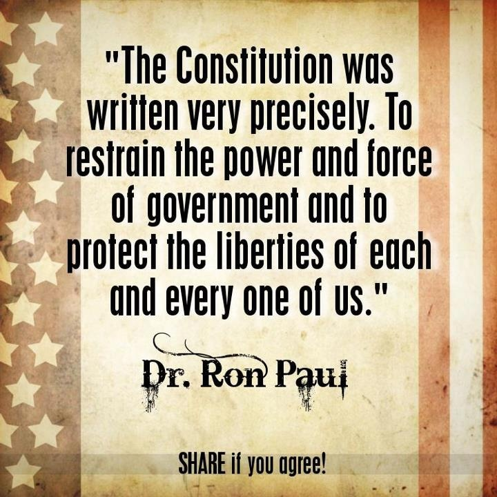 use of force and the constitution The air force the constitution was ratified in 1787, long, long before the advent of the airplane it provides, specifically, for a navy and an army in article 1, section 8.