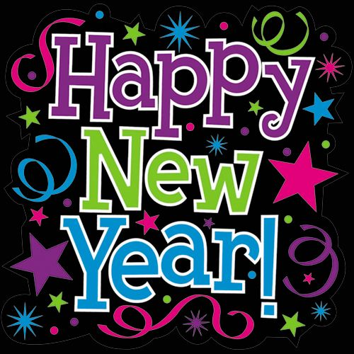 new year images | Have You Heard: Happy New Year