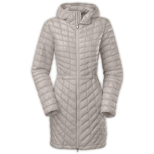 eccd90e59 france north face fast drying jackets costco membership de8cf 64d4d