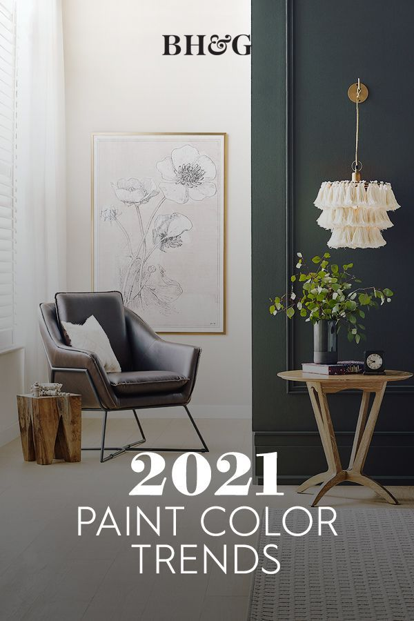 This 2021 Color Of The Year Is The Warm Comforting Neutral Your Home Needs Color Palette Living Room Paint Colors For Living Room Trendy Paint Colors