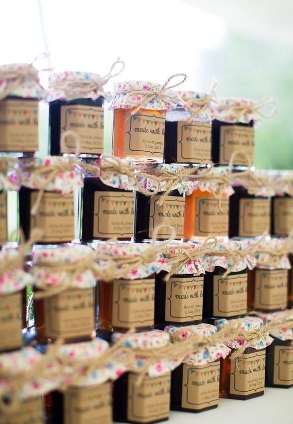 confezione barattoli miele - Cerca con Google