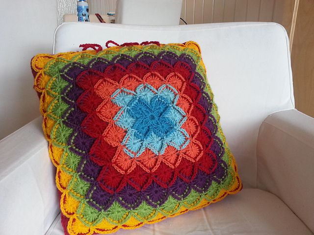 20 best images about bavarian crochet on pinterest