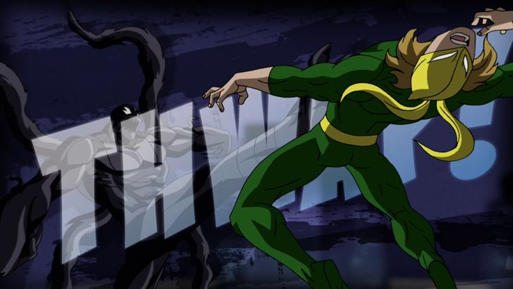 les 25 meilleures id233es concernant spiderman wiki sur