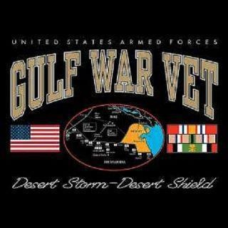 "desert storm research paper ""why desert storm would not become another vietnam"" : a 7 page paper discussing president bush's statement that desert storm would not turn into another."
