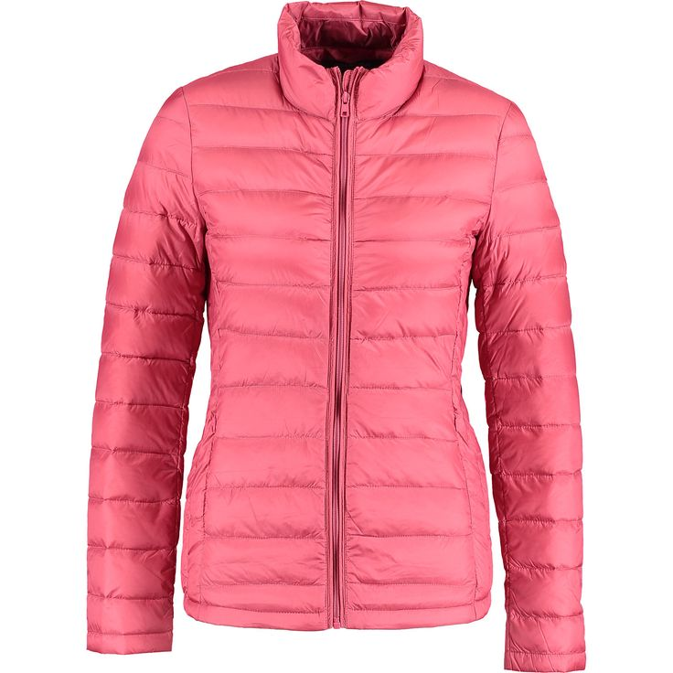 1000  images about Coats/Jackets on Pinterest | Coats &amp jackets