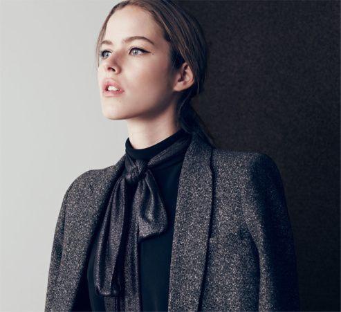 Zara-Fall-2015-Trend-Report9