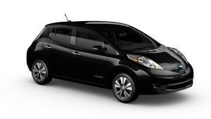Awesome Nissan 2017: 2015 Nissan Leaf Range, Mpg, Msrp review and price 2015 Nissan Leaf Check more at http://carboard.pro/Cars-Gallery/2017/nissan-2017-2015-nissan-leaf-range-mpg-msrp-review-and-price-2015-nissan-leaf-5/