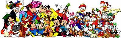 IL BLOG DELLE OFFERTE: FUMETTI , COMICS (non solo Disney) su EBAY