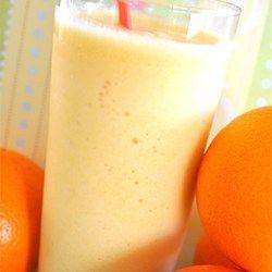 Orange Glorious I - Allrecipes.com