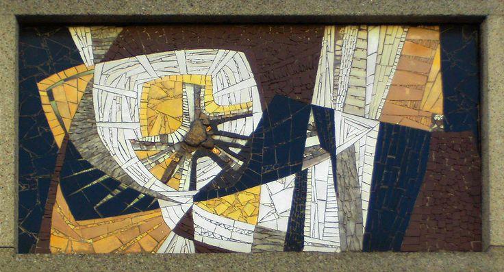 4.bp.blogspot.com -WFccJIiIQwE TcBKuKJIihI AAAAAAAACSA 5OWRtTdqckI s1600 mosaic-ceramic-mural-at+library+Netherlands-Daan-Weijl-1950.jpg