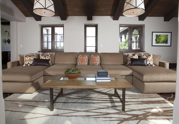 City Furniture Naples Living Room Affordable Ideas 14 Best Carlisle 1100 Images On Pinterest   Bonus Rooms ...