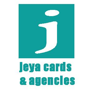 Are you searching for   #Invitation_cards makers in  #Karaikudi ?  Then Visit  #Jeya_cards_and_agencies via Bizbilla.com  Keep an Eye --> http://business.classifieds.bizbilla.com/jeya-cards-and-agencies-karaikudi   #Bizbilla  #B2B  #Business_ads  #online_business_ads  #business_classified_ads
