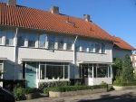 Dudok -Witte Dorp Eindhoven
