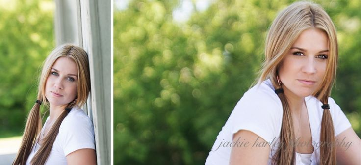 Jackie Harley Photography South Lyon and southeast Michigan family, child and high school senior portrait photographer