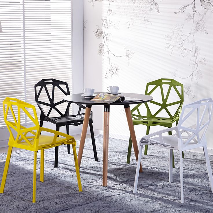 17 mejores ideas sobre sillas de hierro forjado en - Muebles jardin hierro ...
