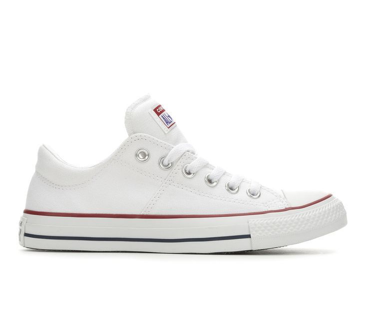 Womens sneakers, Converse