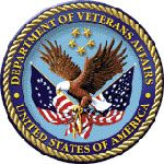 The following tables show the 2015 VA compensation rates for veterans with a disability rating 10 percent or higher. (Effective Dec. 1, 2014)