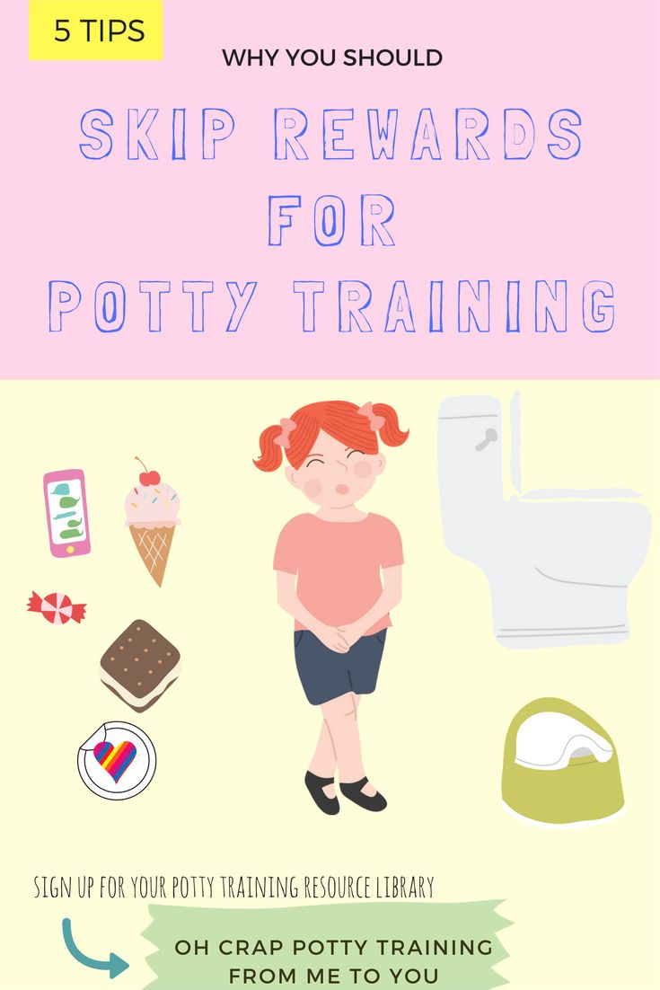 best ideas about potty training rewards potty rewards and potty training 5 reasons to skip rewards to potty train your child