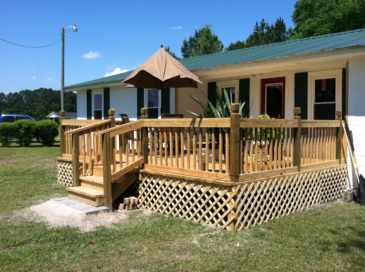 103 best the south carolina legacy project images on for Total cost of building a house
