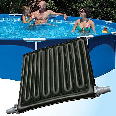Solar Pool Heater Xb2 Http Www Thepoolfactory Com