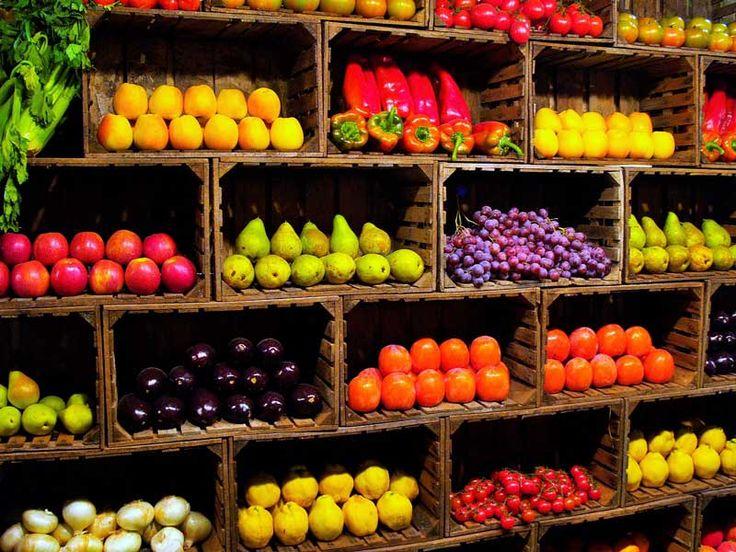 Informazioni tratte dal sito www.mr-loto.it  Continuiamo a pubblicare gli alimenti ricchi di sostanze antiossidanti che dovrebbero avere proprietà antitumorali. Sono cibi studiati e classificati dai ricercatori, ed è dimostrato che aiutano a evitare malattie cardiache, cancro, invecchiamento p