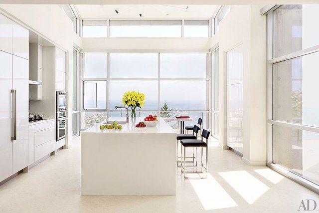 Elegant #kitchendesign #kitchenideas #kitchendecor #interiordesign