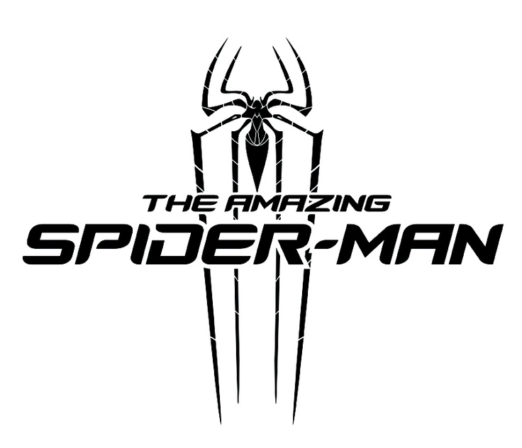 Free vector spider man clipart library anthony crysler s real movie inventions real spiderman web shooter rh anthonycrysler blogspot com spider vector stopboris Gallery