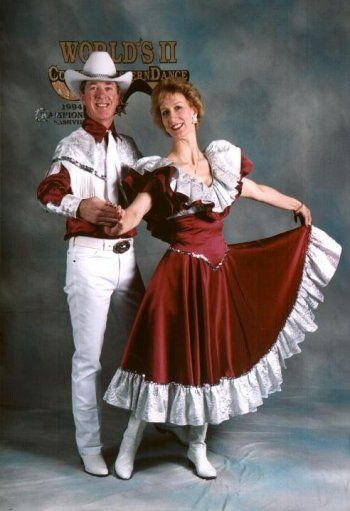 17 Best images about Square Dance on Pinterest | White ...