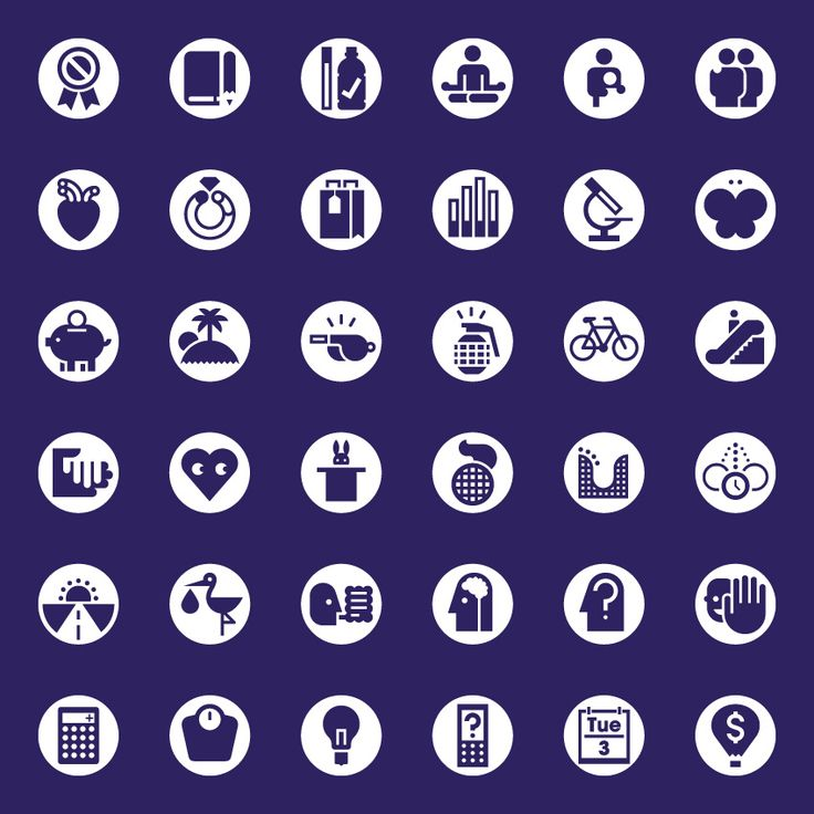 Icon Design by Craig & Karl   #icon #icons #icondesign #iconset #iconography #iconic #picto #pictogram #pictograms #symbol #sign #zeichensystem #piktogramm #geometric #minimal #graphicdesign