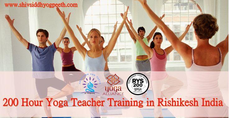 #best_yoga_teacher_training_school_in_rishikesh_india #internationally_certified_yoga_teacher_training_india #Yoga_Teacher_Training_in_Rishikesh #Yoga_TTC_in_Rishikesh #Shiv_Siddh_Yog_Peeth #RYS_200_Yoga_School_in_Rishikesh India , #registered_yoga_school_in_Rishikesh, conducts #Yoga_Alliance_certified_200_hour_residential_yoga_teacher_training_in_Rishikesh india, friendly and professional in the Himalayas, India which is certified by #Yoga_Alliance, U.S.A https://www.shivsiddhyogpeeth.com/