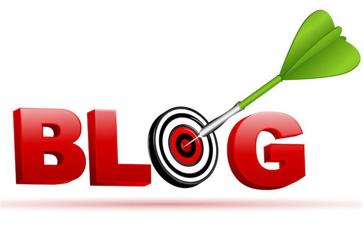 SEO for Blogs for Authors: Optimize Your Blog for Google and People