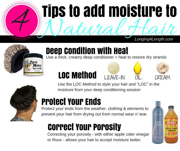 24 best L4L Hair Tip Tuesday images on Pinterest