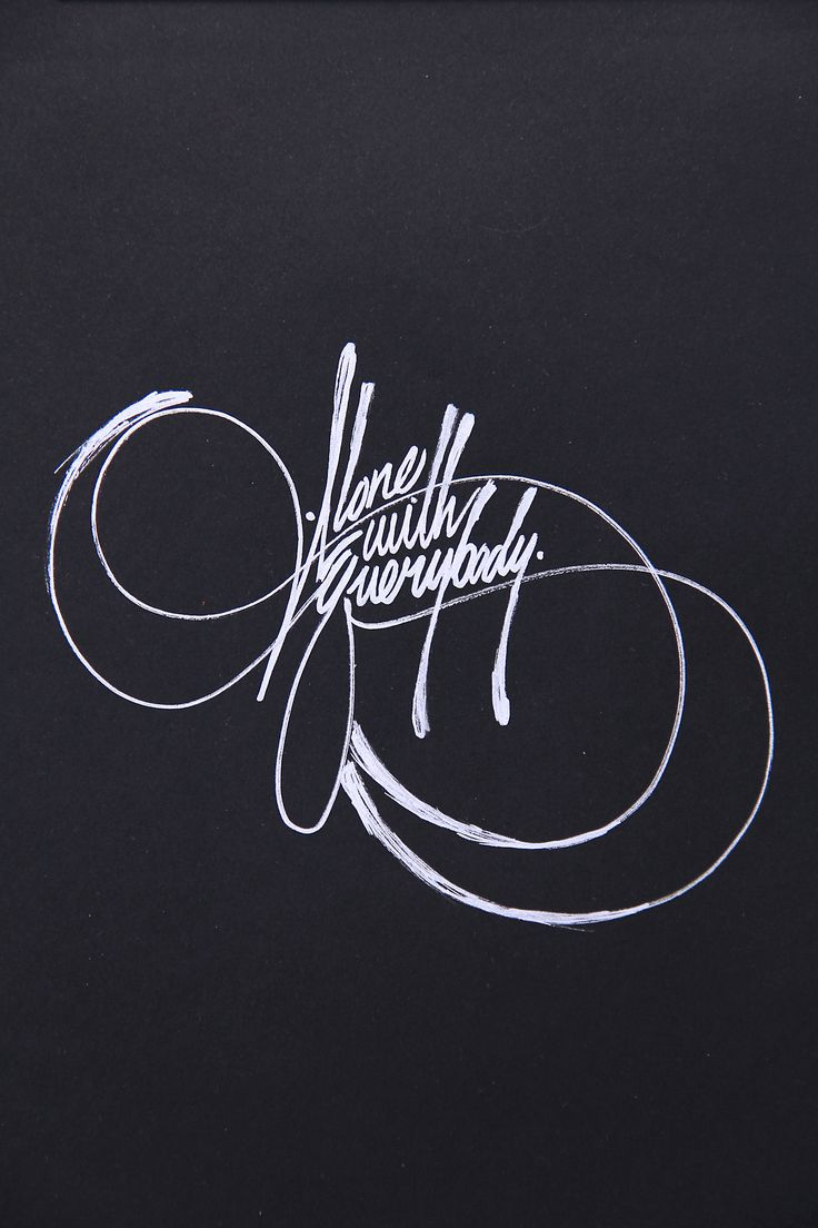 Best sensual calligraphy scripts images on pinterest