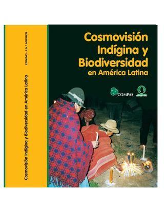 gobernabilidad y autonomia en la Amazonia colombiana