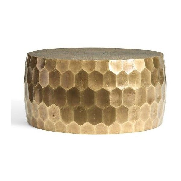 Brass Coffee Table Target: 25+ Best Ideas About Brass Coffee Table On Pinterest