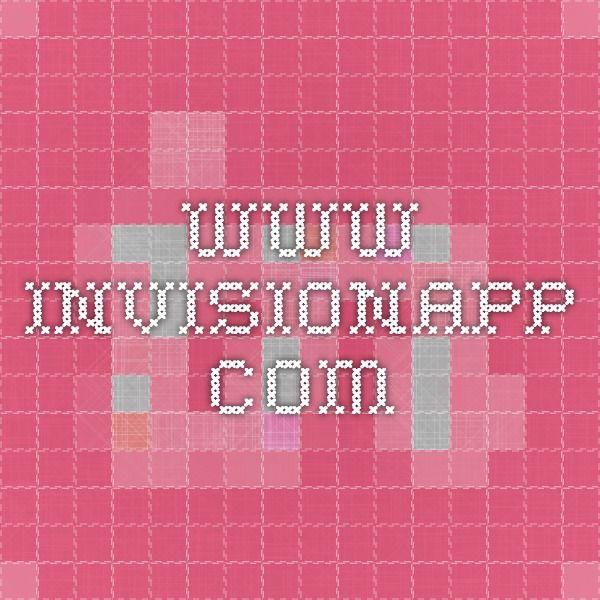 www.invisionapp.com