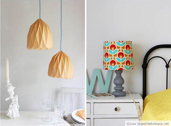 11 besten wonderful melitta vintage ceramics porcelain bilder auf pinterest porzellan etsy. Black Bedroom Furniture Sets. Home Design Ideas