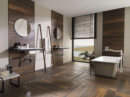 532 best projet salle de bain images on Pinterest Bathroom - plafond salle de bain pvc