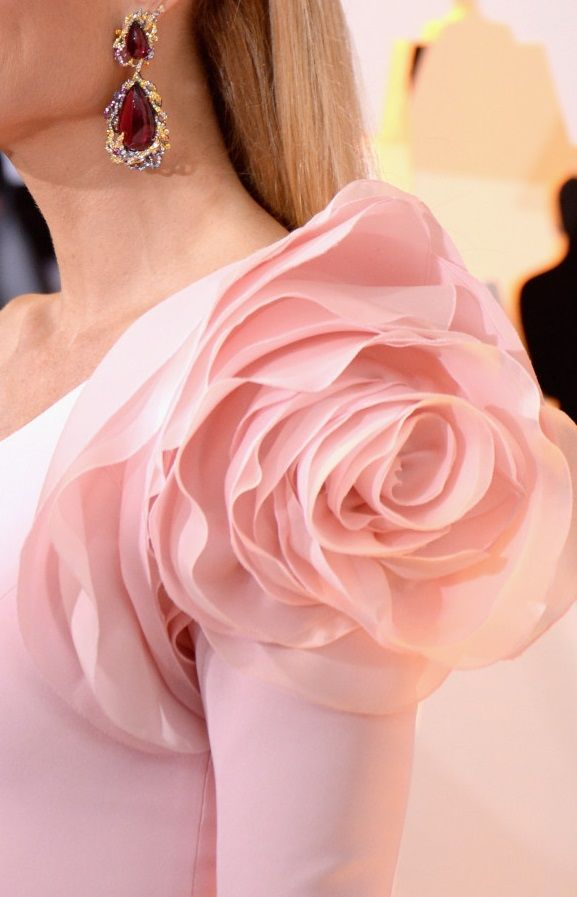 Ralph And Russo Spring 2015 Couture
