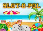 Slot-o-Pol (Слотопол) играть бесплатно - игровой автомат Ешки онлайн  http://azartnayaigra.com/avtomaty-besplatno/slot-o-pol  Игровой автомат Slot-o-Pol играть бесплатно без регистрации - автомат Ешки бесплатно