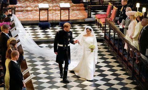 Meghan Markle Prinz Harry Die Royale Hochzeit Des Jahres Prinz Harry Hochzeit Royale Hochzeiten Und Prinz Harry