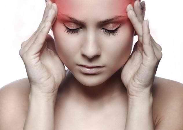 11 Easy Home Remedies for the Treatment of Vertigo | Health Digezt