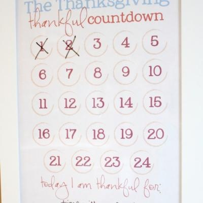 82 best Countdown Ideas images on Pinterest Christmas diy, Merry - countdown calendar template