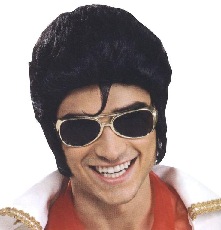 26 Best Elvis Stuff Images On Pinterest Elvis Presley