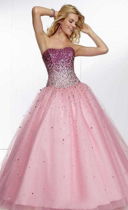 Mejores 35 imágenes de Sophie\'s prom dresses etc.2 en Pinterest ...