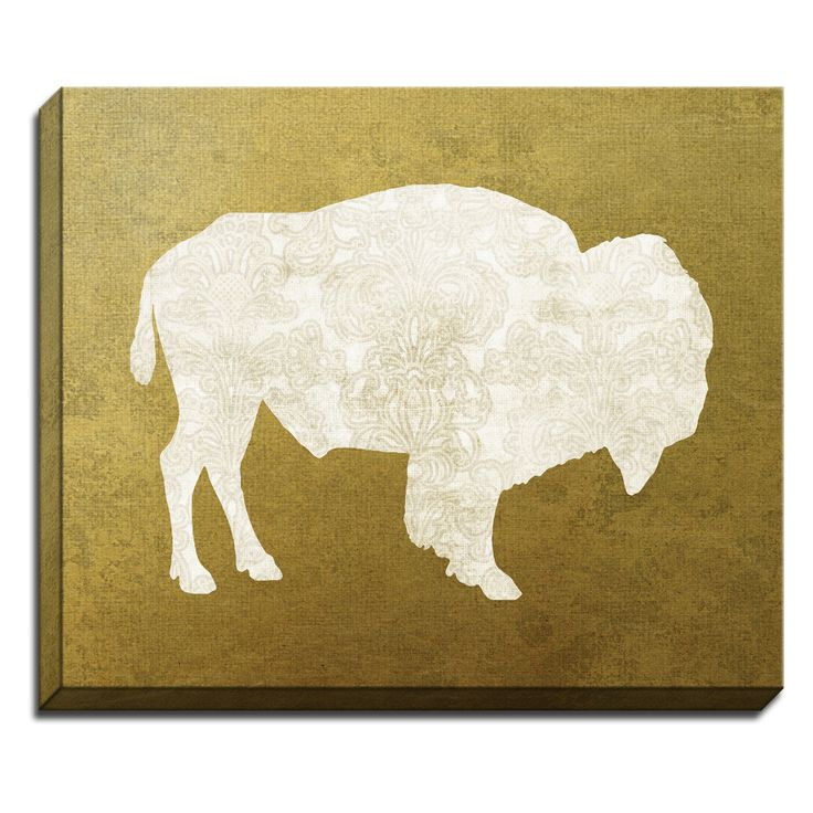68 best Wildlife Wall Art by Bashian Home images on Pinterest ...