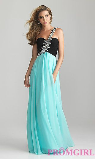 prom dresses chicago il