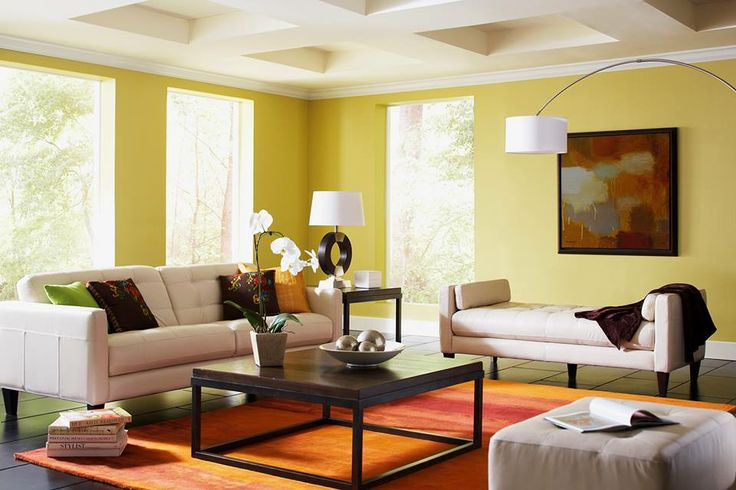 17 best images about paint colors for living rooms on - Best type of paint for living room ...
